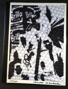 229 Warhol 1