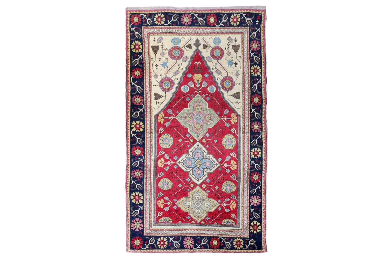 How To Antique Rugs Chiswick Auctions