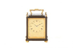 fusee-carriage-clock