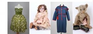 Toys & Fashion FB cover