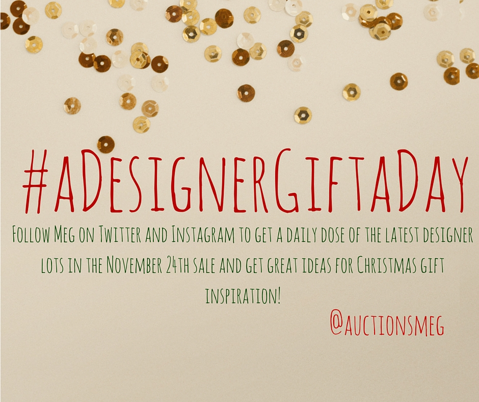 #aDesignerGiftaDay (1)
