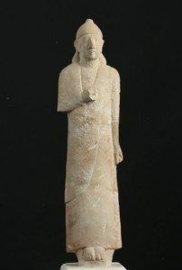 cypriot limestone