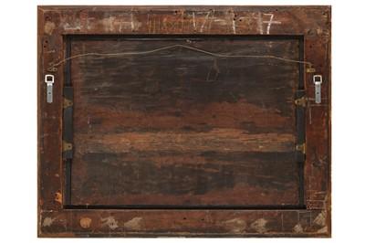 Lot 32-WORKSHOP OF PHILIP WOUWERMAN (HAARLEM 1619 - 1668)