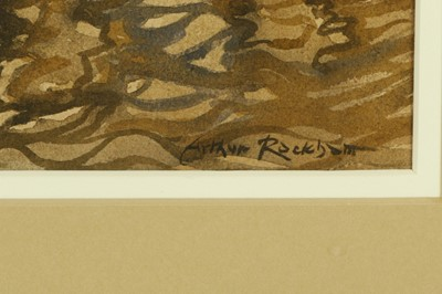 Lot 245 - Rackham (Arthur)