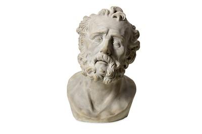 Lot 40 - AFTER ALESSANDRO ALGARDI (ITALIAN, 1598-1654):...