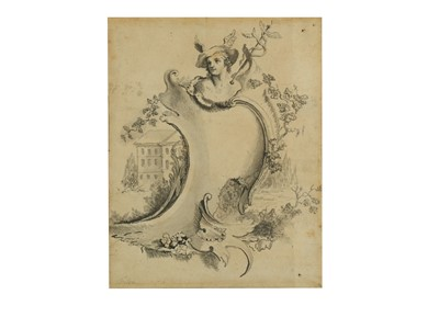 Lot 48-JOHANN ESAIAS NILSON ( AUGSBURG 1721 - 1788)