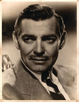 Lot 91-Gable (Clark)