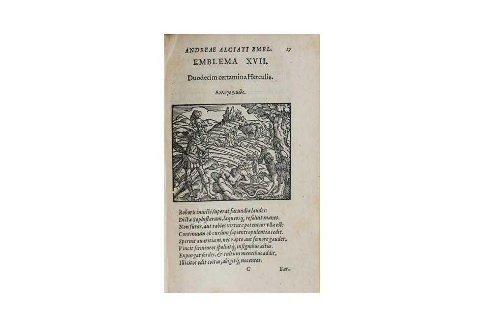 Books & Works on Paper including Autographs & Memorabilia