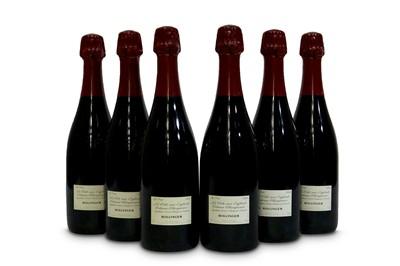 Lot 3-Bollinger Coteaux Champenois La Cote Aux Enfants, Champagne