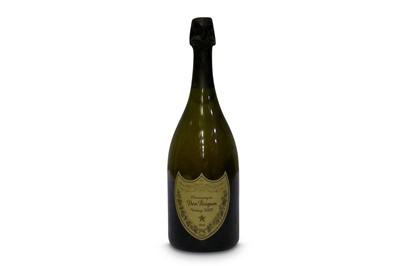 Lot 28-Dom Perignon, Champagne 2003