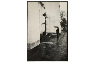 Lot 30-Alfred Eisenstaedt (1898-1995)