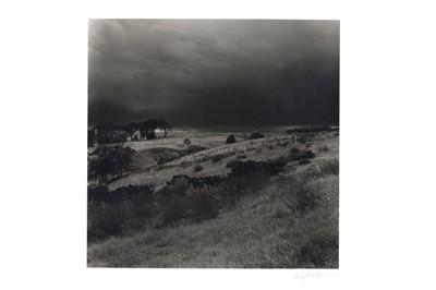 Lot 48-Fay Godwin (1931-2005)