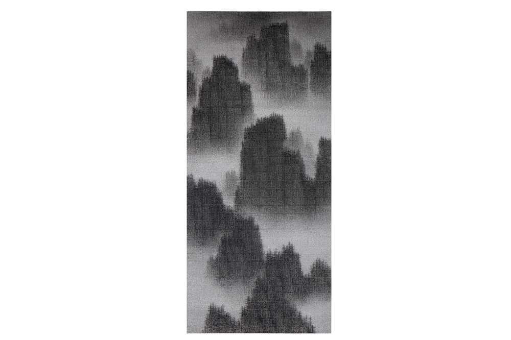 Lot 11-LI JUNYI (Lee Chun-yi, 1965 –).   李君毅
