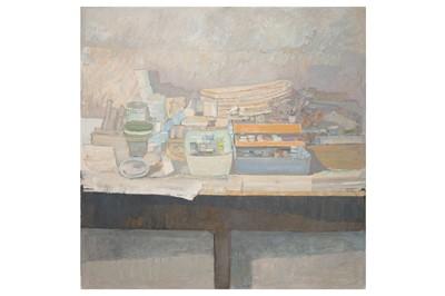 Lot 54-SIR ROGER DE GREY (1918–1995)