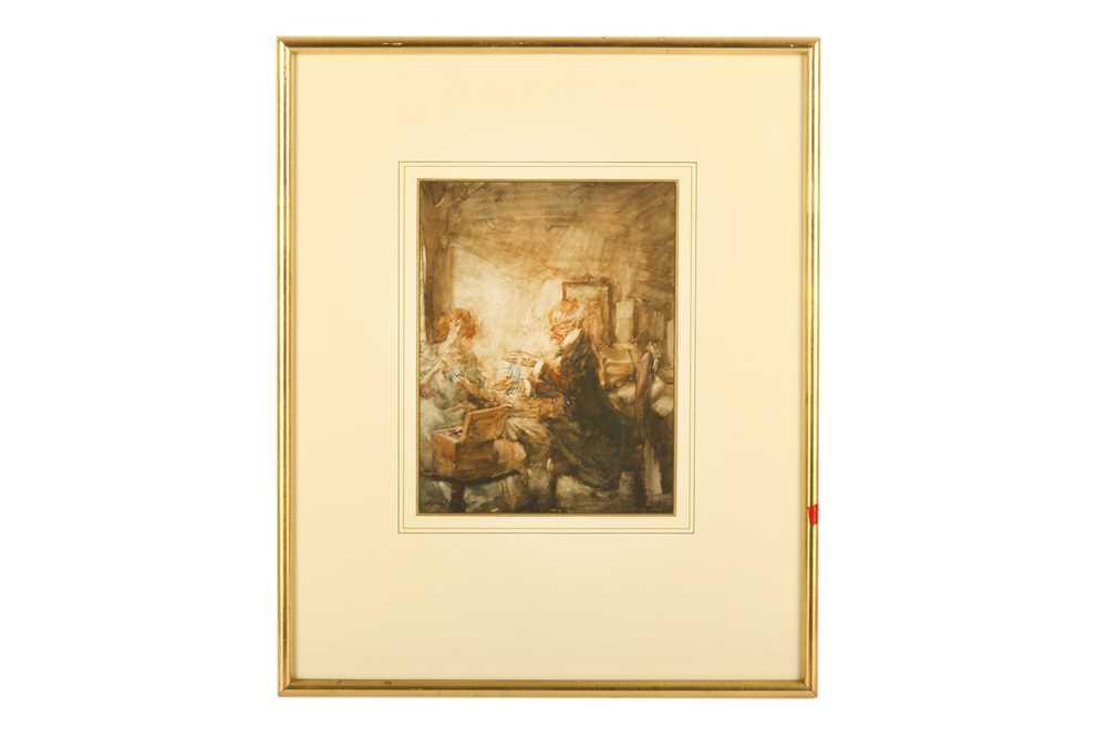 Lot 472 - Rackham (Arthur)