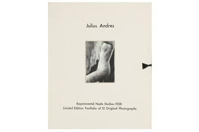Lot 1055-Andres (Julius)