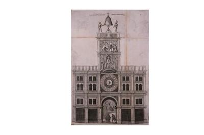 Lot 312-Bells.- Rocca (Angelo, bishop)