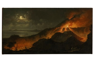 Lot 607-PIETRO ANTONIANI (MILANO 1740/50–1805)