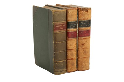 Lot 394-Dickens (Charles) Our Mutual Friend