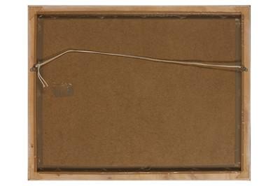 Lot 46 - TESSA NEWCOMB (B. 1955)
