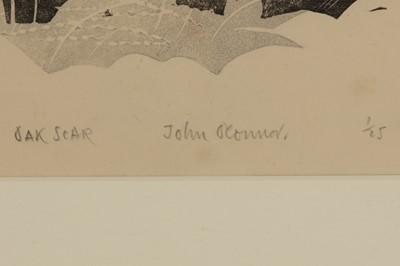 Lot 195 - JOHN O'CONNOR (1830–1889)