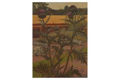 Lot 55 - LYNTON LAMB (1907-1977)