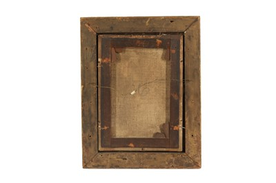 Lot 807-FRENCH SCHOOL (MID-LATE 19TH CENTURY)