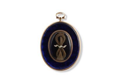 Lot 429 - GEORGE ENGLEHEART (BRITISH 1750/3-1829)
