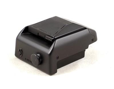 Lot 438 - DW-30 Waist Level Finder for Nikon F5