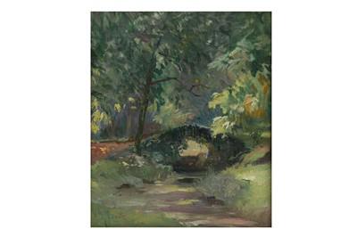Lot 353 - PIERRE AMEDEE MARCEL-BERONNEAU (FRENCH 1869-1937)