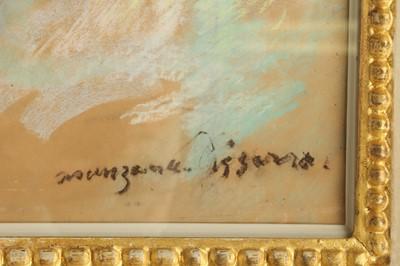 Lot 316 - GEORGES MANZANA PISSARRO (FRENCH 1871-1961)