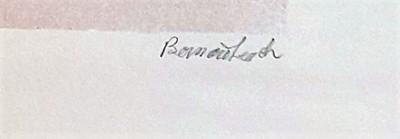 Lot 1413 - Leach (Bernard)