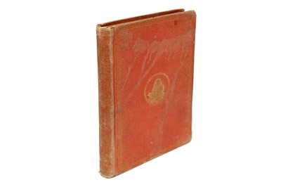 Lot 1047 - Lewis Carrol. Alice. Boston, 1869