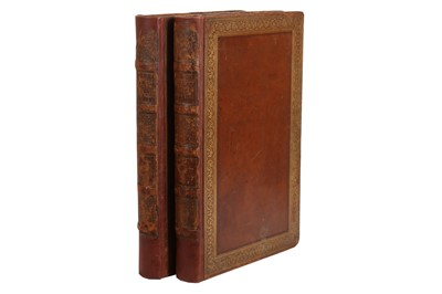 Lot 1076 - Coney (John) Ecclesiastical edifices of the olden time