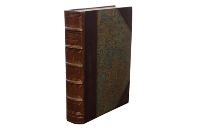 Lot 1071 - Bacon: Catalogue of Chinese Art Objects