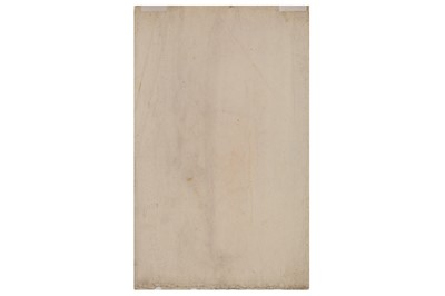 Lot 104 - FRENCH SCHOOL, CIRCA 1670