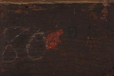 Lot 127 - CIRCLE OF PHILIPS WOUWERMAN (HAARLEM 1619 - 1668)