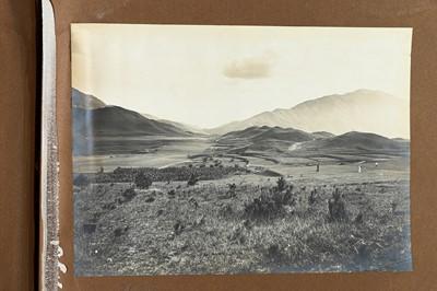 Lot 426 - Hong Kong Interest, c.1910s