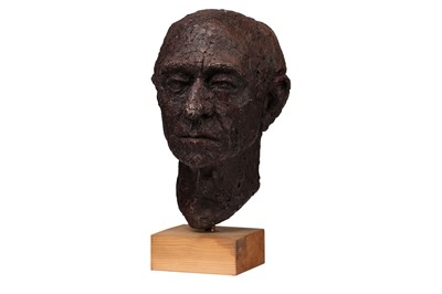 Lot 346 - ALAN THORNHILL (1921-2020)