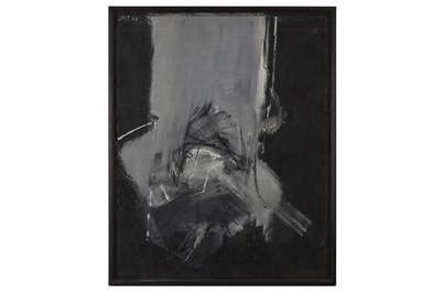 Lot 28 - JOHN MILNES-SMITH (1912-1998)