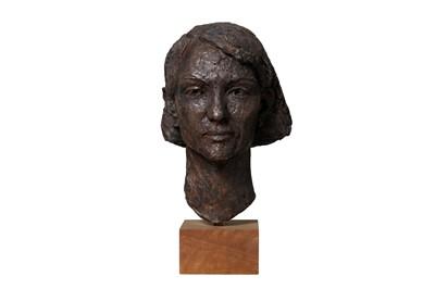 Lot 235 - ALAN THORNHILL (1921-2020)