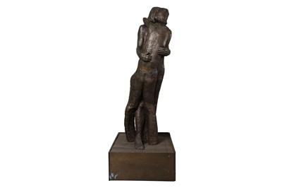 Lot 207 - ALAN THORNHILL (1921-2020)