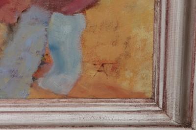 Lot 231 - ALAN THORNHILL (1921-2020)