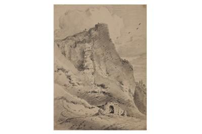 Lot 29 - Dr. Thomas Monro (British 1759-1833)