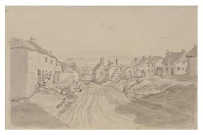 Lot 31 - James Ward, R.A. (British 1769-1859)