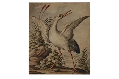 Lot 9 - John Collet (British c. 1725-1780)