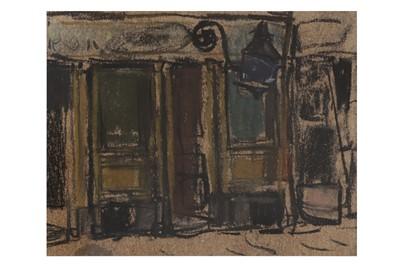 Lot 51 - JOAN EARDLEY (1921-1963)