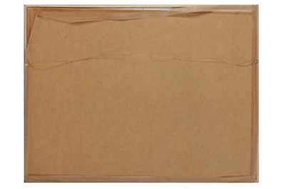 Lot 1 - WILLIAM CROZIER, R.A. (1930-2011)