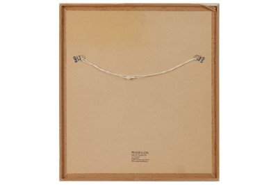 Lot 15 - VICTOR PASMORE, R.A. (1908-1998)