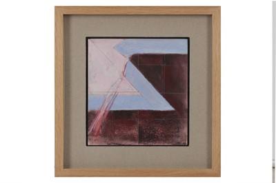 Lot 21 - ADRIAN HEATH (1920-1992)